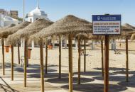 Normativa Playas
